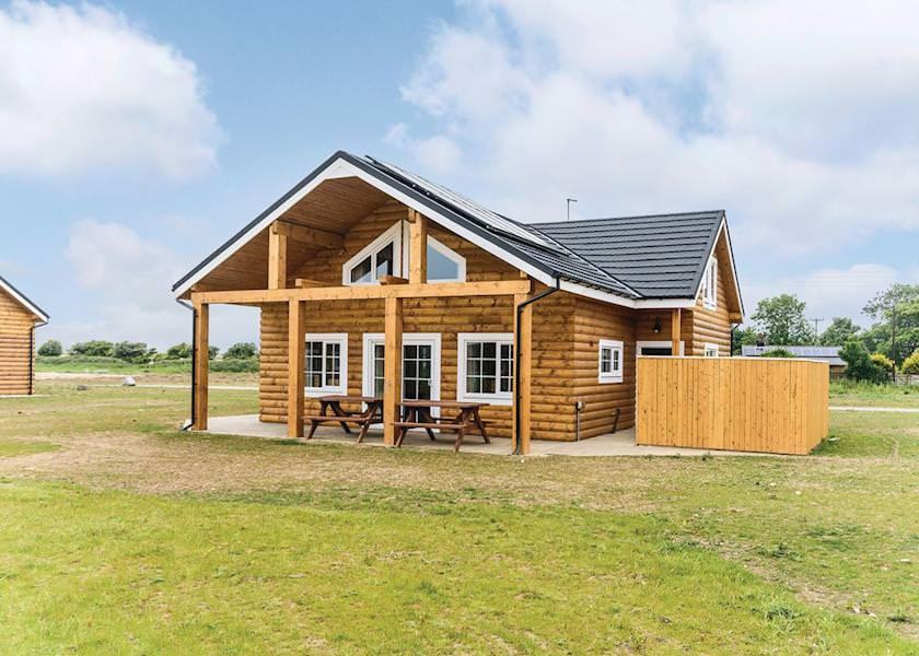 Oystercatcher-Lodge-011