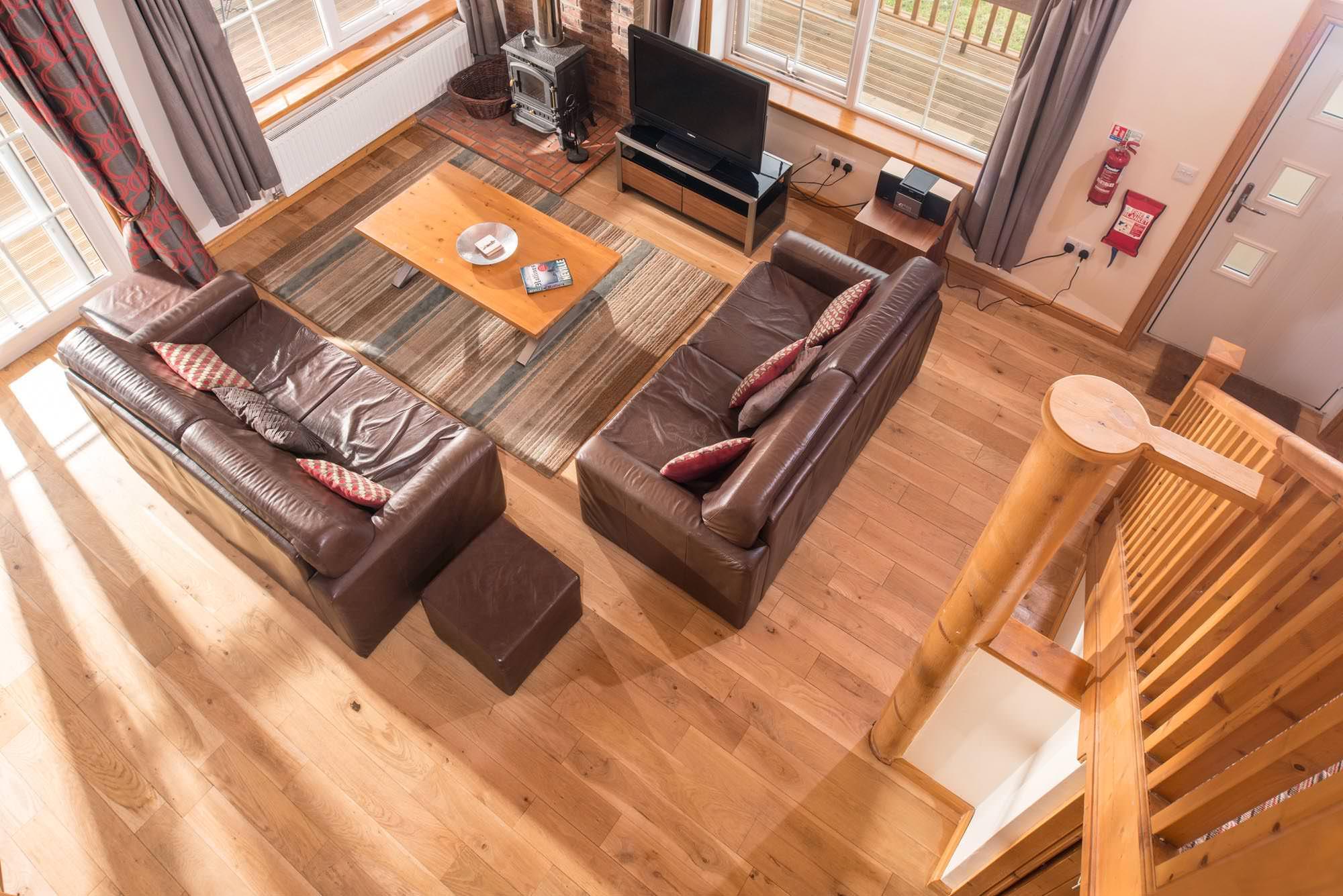 Sandpiper-Lodge-012